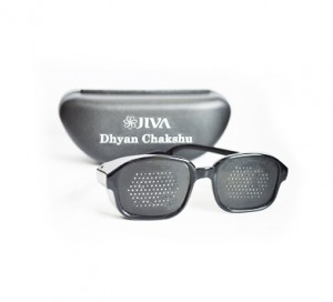 dhyan_chaksu