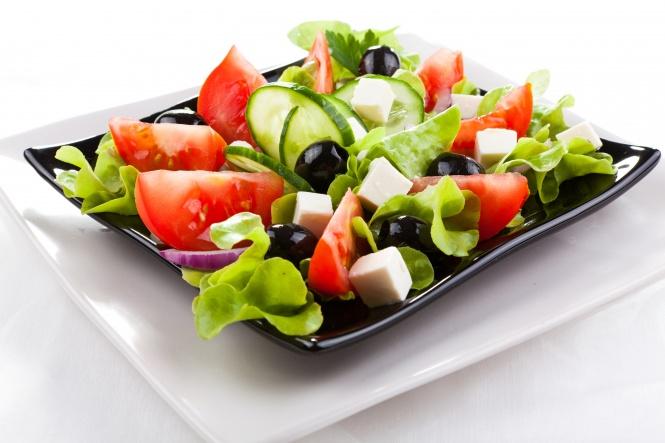 salada2
