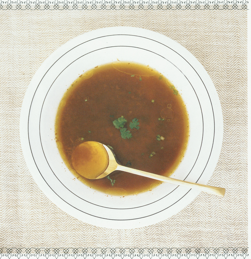 vegesoup-mini